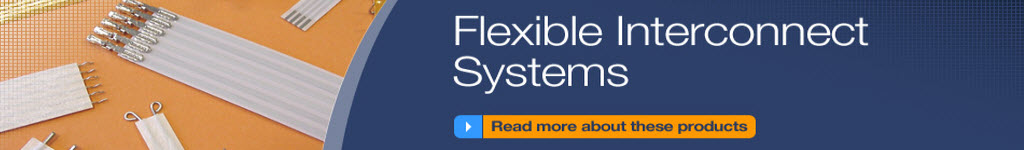 Flexible flat cables